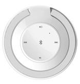 Huawei AM08 Bluetooth 5.0 Speaker - Luidspreker Wireless Draadloze Soundbar Box Groen