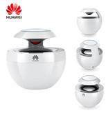 Huawei AM08 Bluetooth 5.0 Speaker - Luidspreker Wireless Draadloze Soundbar Box Roze
