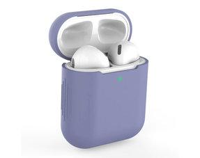 Koffer für AirPods