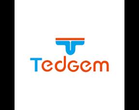 TedGem