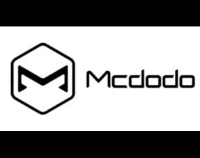 Mcdodo