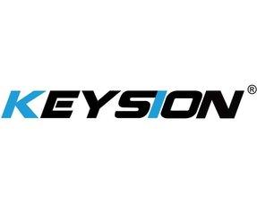 Keysion