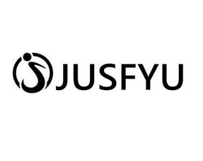 JUSFYU