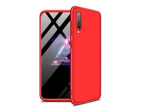 Hoesjes voor Xiaomi