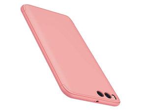 Xiaomi Redmi Hinweis 4