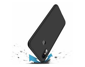 Xiaomi Redmi Hinweis 5