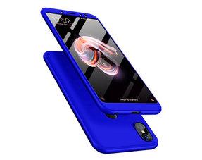 Xiaomi Redmi Note 6