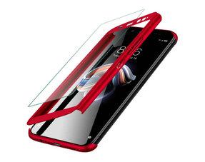 Xiaomi Redmi Hinweis 9