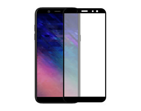 Samsung Galaxy A6 Plus