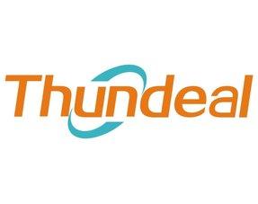 Thundeal
