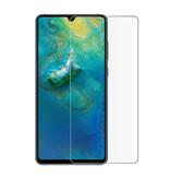 Stuff Certified® 3er-Pack Huawei Y9 2018 Displayschutzfolie aus gehärtetem Glas Filmglas aus gehärtetem Glas