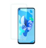 Stuff Certified® 3er-Pack Huawei Honor 20 Lite Displayschutzfolie aus gehärtetem Glas Filmglas aus gehärtetem Glas