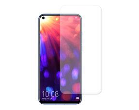 Screen protectors for Xiaomi