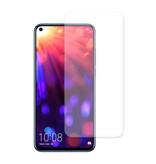 Stuff Certified® 3-Pack Xiaomi Mi 10 Screen Protector Tempered Glass Film Gehard Glas Glazen