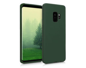 Samsung Galaxy M-Serie