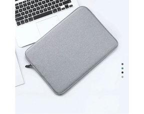 MacBook Hoesjes
