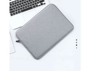 MacBook-Hüllen