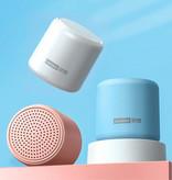 Lenovo L01 Mini Wireless Speaker - Wireless Speaker Bluetooth 5.0 Soundbar Box Red