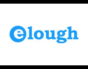 Elough