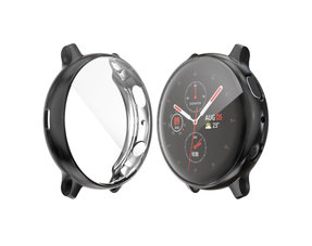 Samsung Smartwatch Screenprotectors