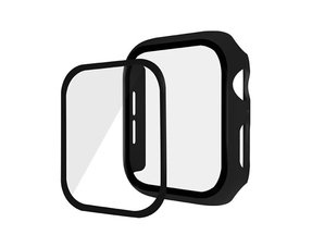 iWatch Cases