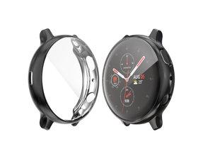 Étuis pour montres intelligentes Samsung