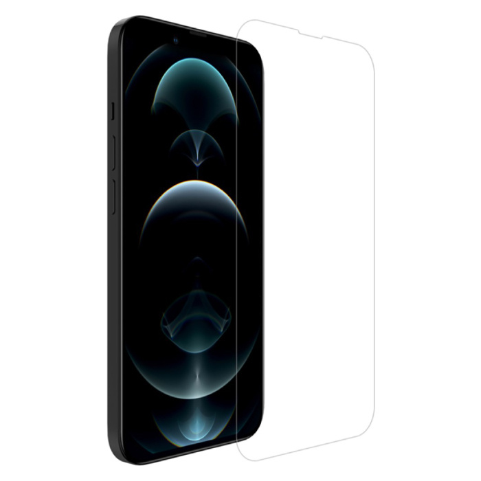 Film de protection d'écran en verre trempé pour iPhone 13