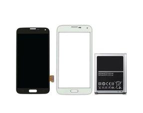 Samsung onderdelen