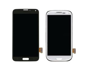 Screens for Samsung Galaxy S