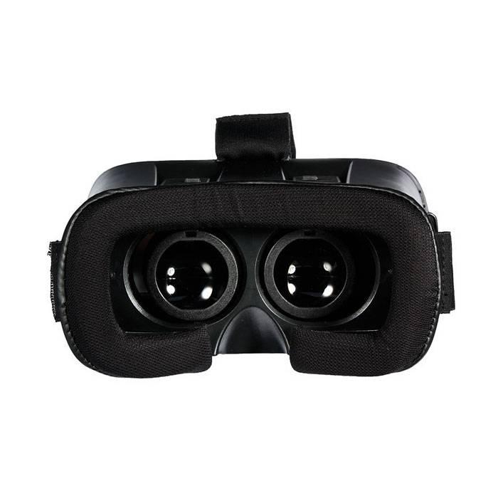 VR Box VR Box 2.0 Virtual Reality Bril Met Bluetooth Afstandsbediending