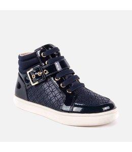 Mayoral Sporty shoe navy