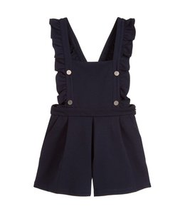 Mayoral Jumpsuit navy