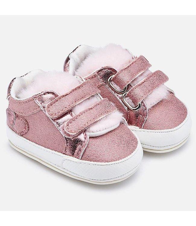 Mayoral Pre-walker schoentje baby
