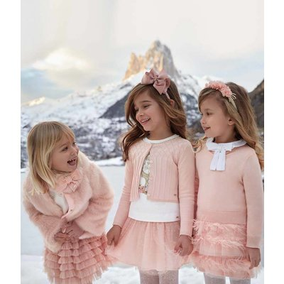 KIDS New Winter-collection