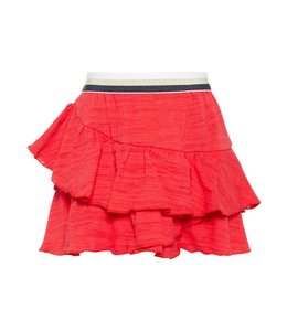 "Name It Skirt ""Billy"""