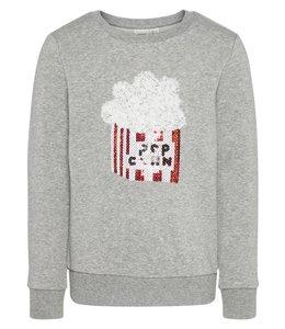 Name It Popcorn sweater