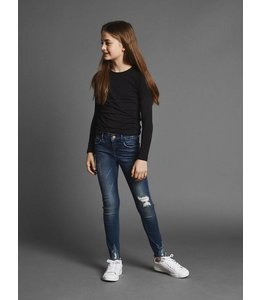 Name It Skinny jeans girls