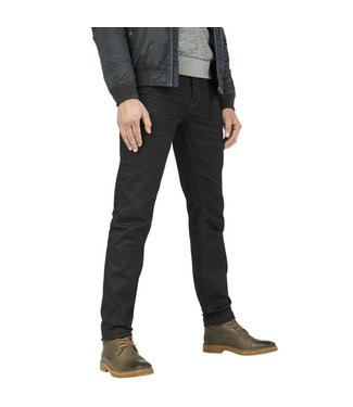 PME Legend PME LEGEND SKYMASTER STRETCH DENIM PTR650-CID