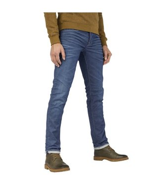 PME Legend PME LEGEND SKYHAWK STRETCH DENIM PTR170-SBB
