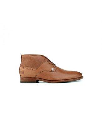 Rehab Schoenen bruin Alfonso
