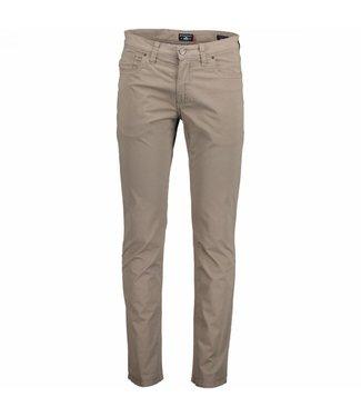 State of Art Pantalon beige 644-18385-1900
