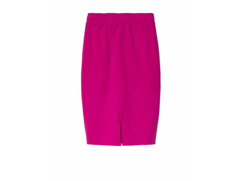 10Days Skirt roze 20-100-8103