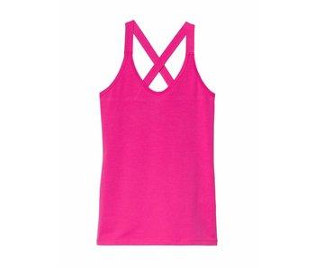 10Days Wrapper roze 20-700-8103