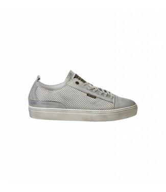 PME Legend Low sneaker T-Bird Light Grey Melee PBO182034