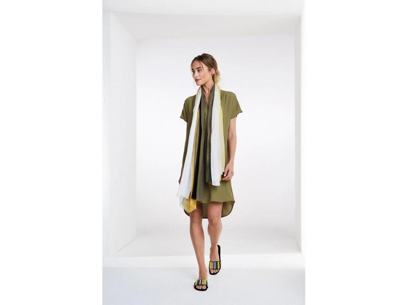 Expresso 182Gabriella-570-500 olive