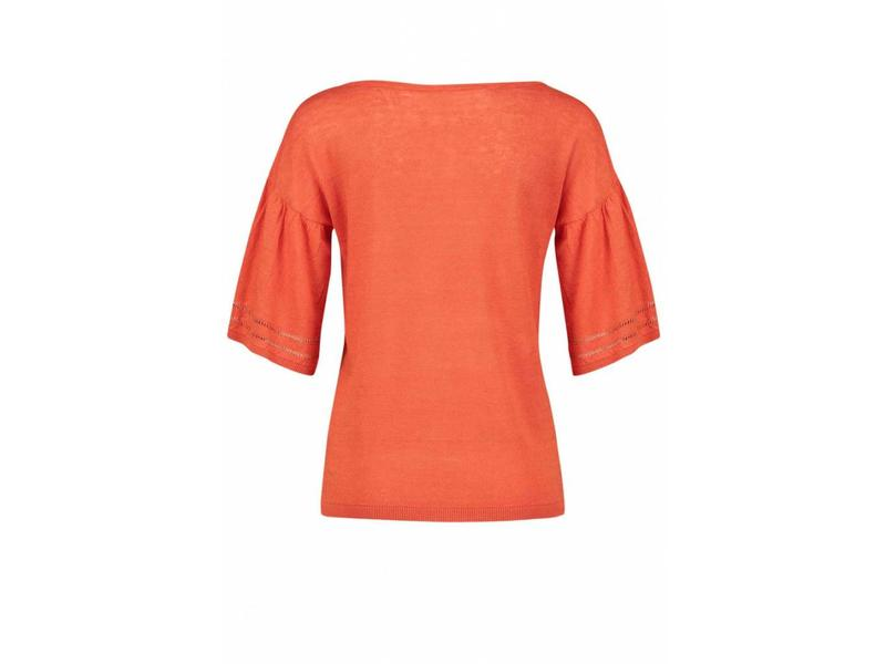 Expresso 182Fonda-445-400 papaya