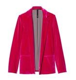 10Days Blazer roze 20-505-8103