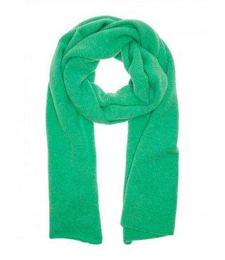 10Days Scarf groen 20-691-8103