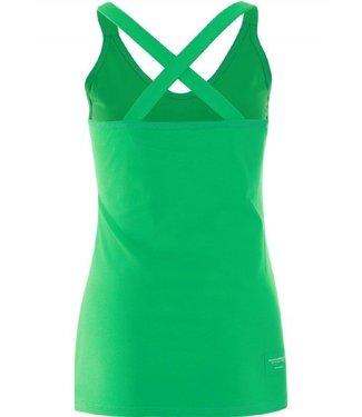 10Days Wrapper groen 20-700-8103