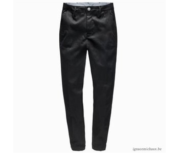 G-Star Bronson mid skinny chino zwart D03218-6960-5185